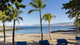 Mauna Lani's Private Beach Club (thumbnail)