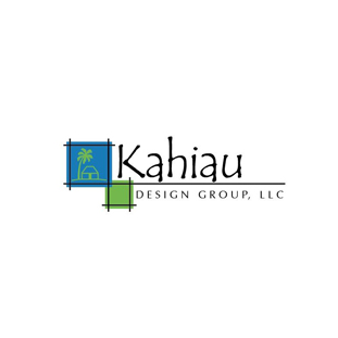 Kahiau Design Group LLC.