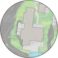Site Map View Of Property #10.